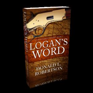 Logan's Word-3D_2